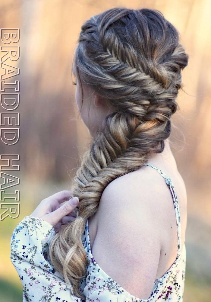 For Sports Braided Hair Why are they called lemonade braids? Braided Hair Styles For Kids in ...