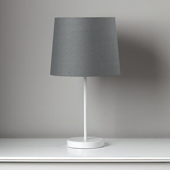 Childrens Bedroom Blinds Grey Bedroom Lighting Build In Bedroom Cupboards Victorian Bedroom Ideas: Best 25+ Grey Lamp Shades Ideas On Pinterest