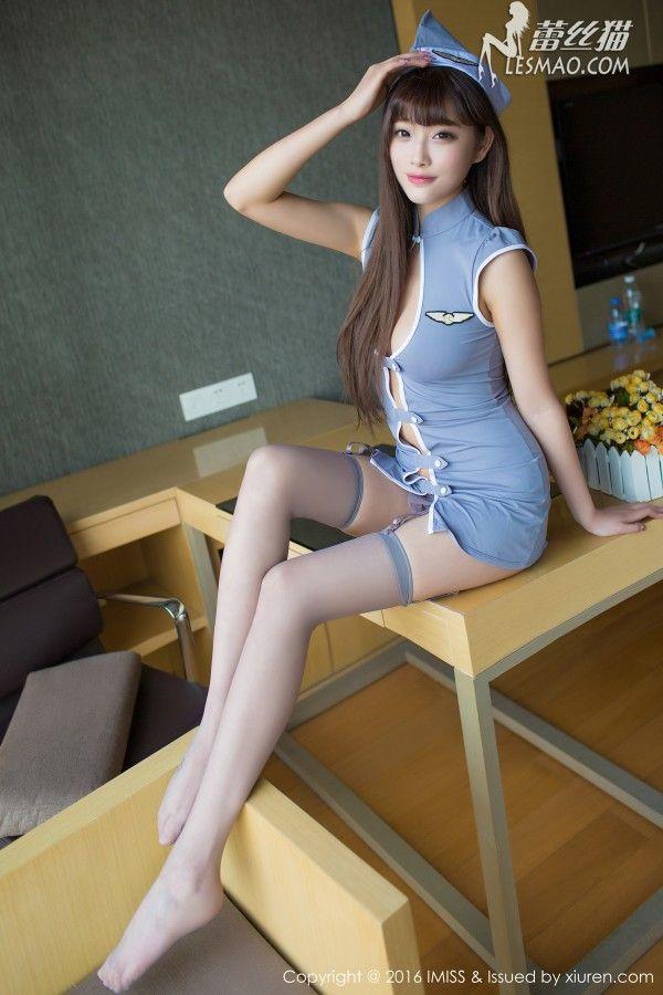 Legs Xiao Yanhong nudes (88 photo) Porno, 2017, butt