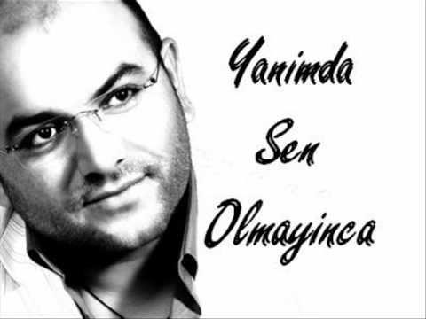 Kivircik Ali - Yanimda Sen Olmayinca - YouTube