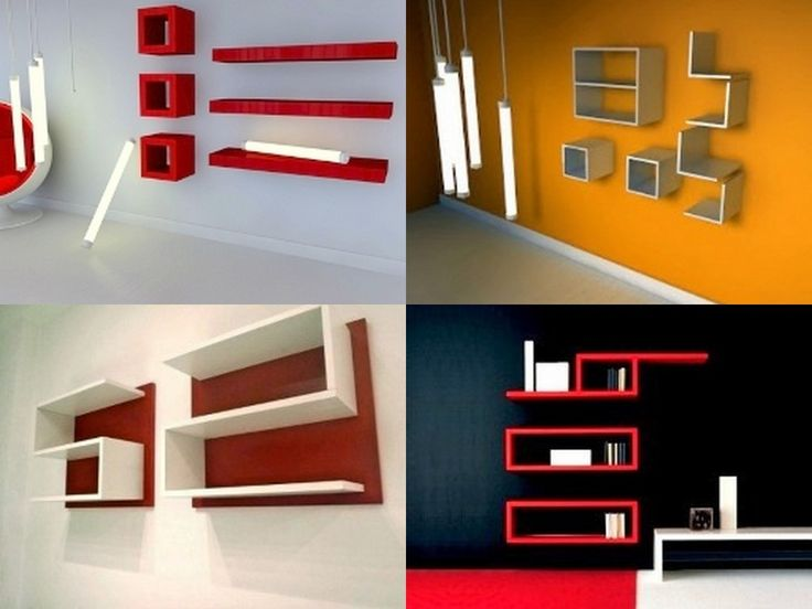for Muebles minimalistas