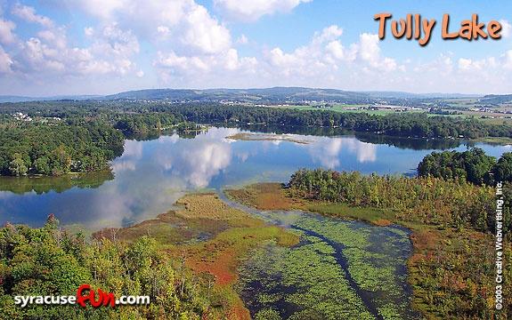 Tully Lake Tully NY   syracuse, ny   Pinterest   Lakes