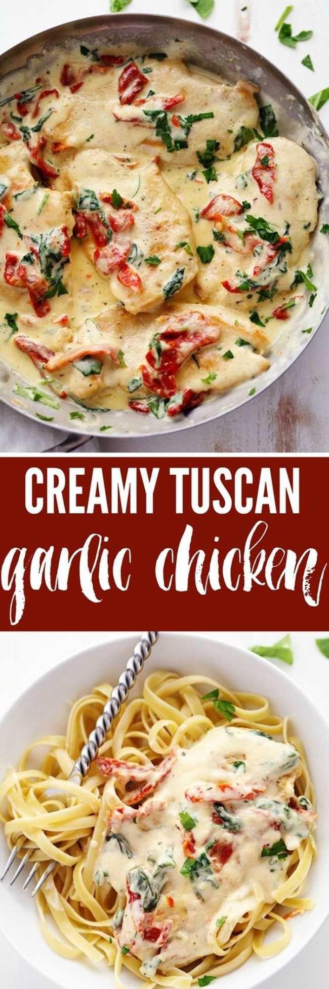 20-delicious-italian-recipies-001