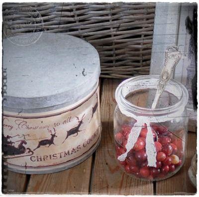 17 beste afbeeldingen over verftechnieken op pinterest verzilverd glas shabby chic en deuren - Geschilderd zink ...