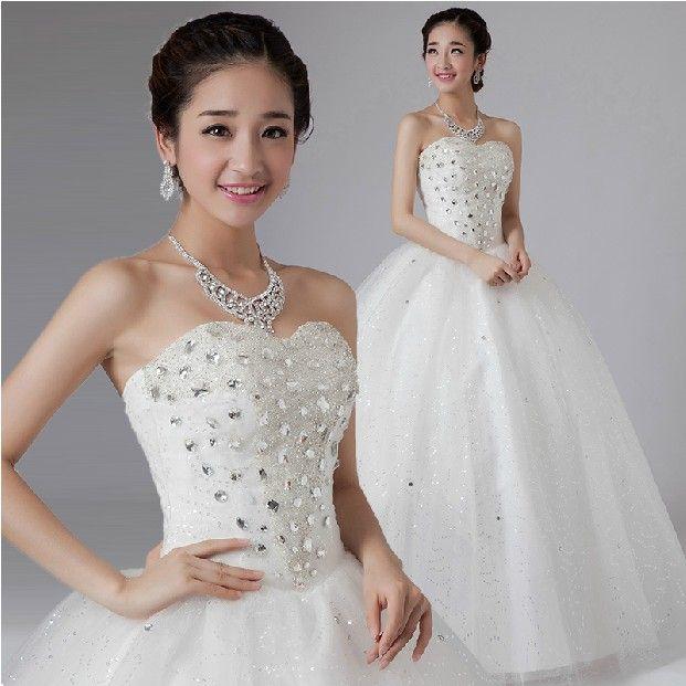 casamento sorteio baratos, compre casamento vestido de gola de qualidade diretamente de fornecedores chineses de formas de vestir para a costura.