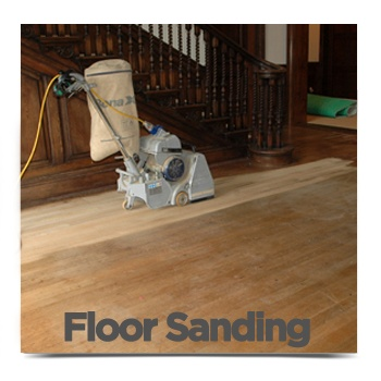 When it comes to renovate the floor of house, you must keep you prepared for the expenses which you need to pay. Its a task which can not be carried out on our own.