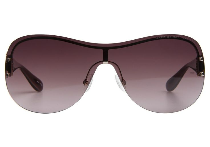 Marc by Marc Jacobs 028/N/S 0ZS9 Gold Brown sunglasses. Low prices, superior service, fast shipping and high quality, authentic products. from @Clearly Contacts Australia