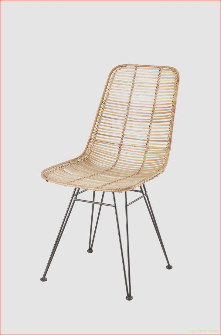 interior design chaise en rotin chaises