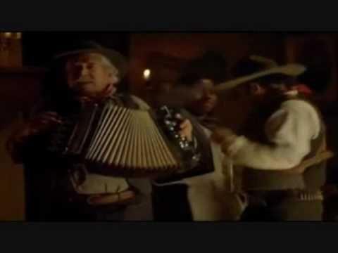 """Chayito Valdéz """"El Sauce y la Palma"""" ( REINA DE LA CANCION RANCHERA )"""