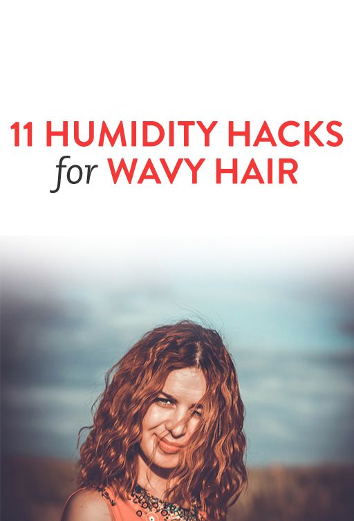 1000+ images about Curly on Pinterest | Curly hair, Short ...