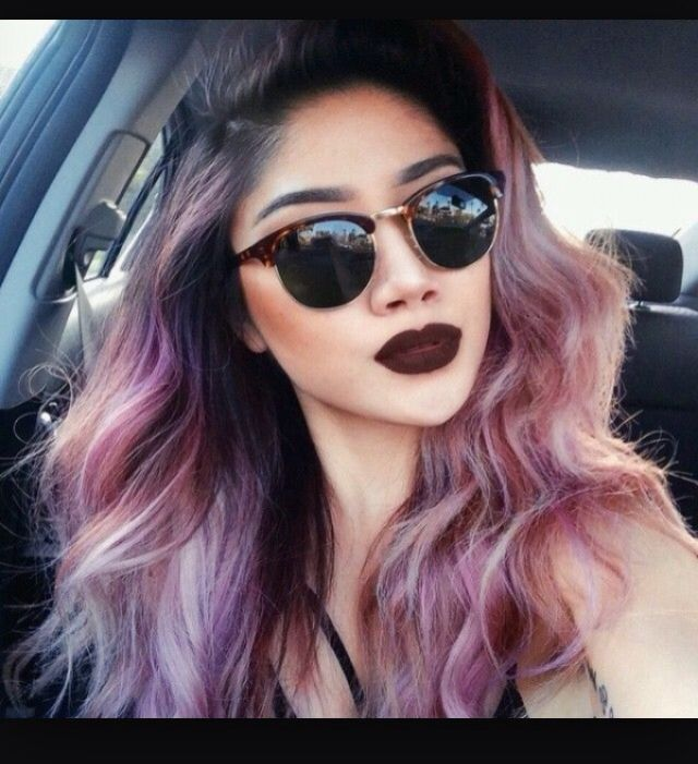 17 best ideas about jazzing hair color on pinterest burgundy hair maroon hair and chocolate. Black Bedroom Furniture Sets. Home Design Ideas