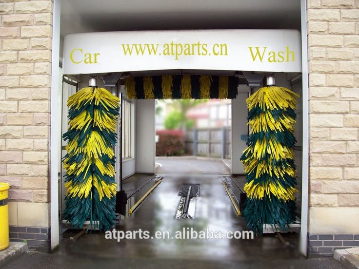 Car washer on pinterest steam car wash pressure washers and car