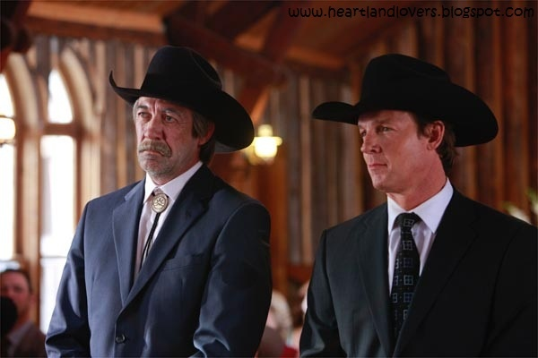 17 best images about heartland on pinterest ty and amy
