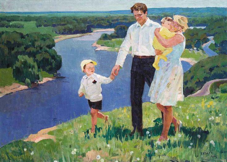 3b3f7dec3365edb12b4a55425a155d5e--socialist-realism-soviet-art.jpg