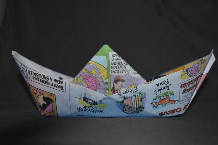 Paper_Boat_Craft14