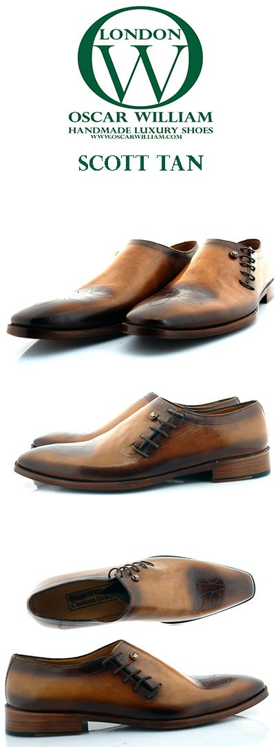 #88aclevelandstreetw1t #englishhandmade #menluxuryshoe #handmadeshoe #classicluxuryshoe #luxuryclassic #oscarwilliamshoes