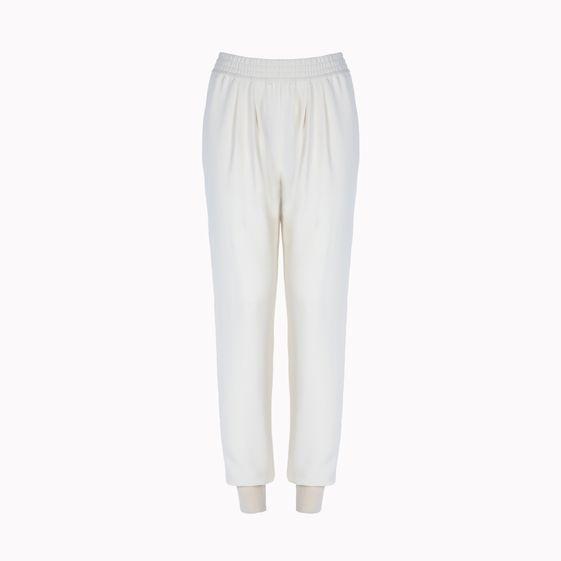 Stella McCartney, Pantalon Dalia emblématique