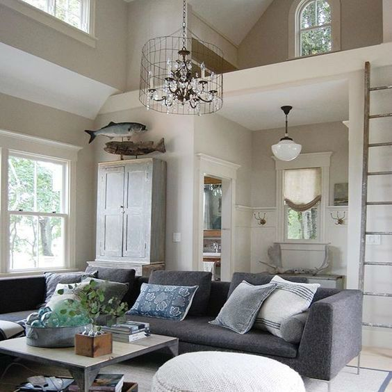 Dream Coastal Cozy Home 2