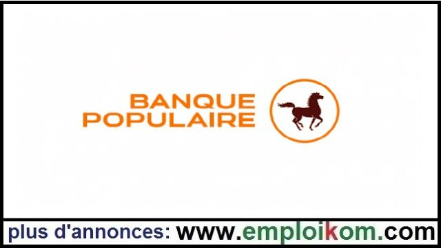 Banque Populaire Recrute Recrute Plusieurs Profils Business Analyst Retail Logos The North Face Logo