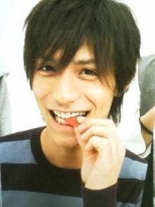 Ryo Nishikido... the cutest!!