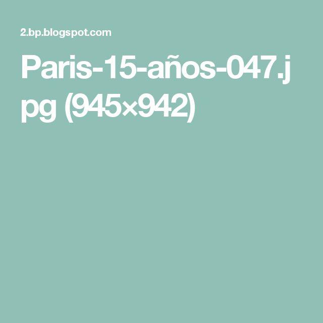 Paris-15-años-047.jpg (945×942)