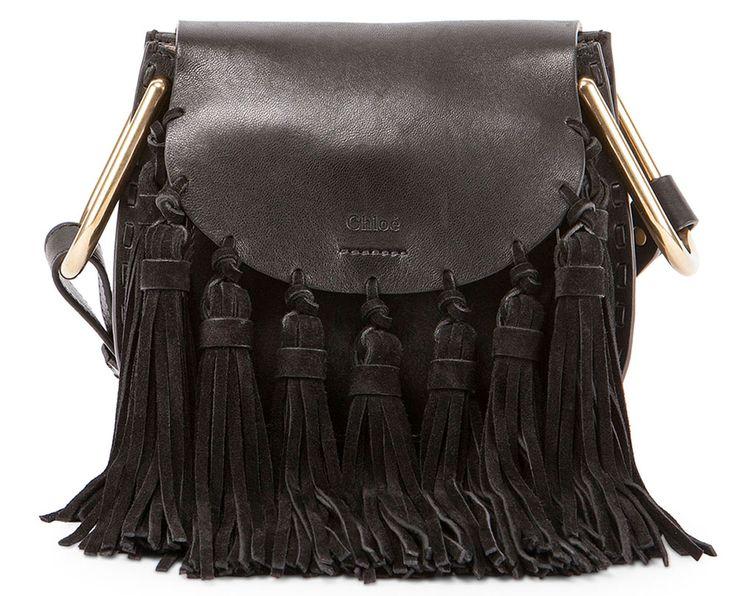 Para Amar - Chloé Bags