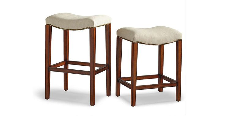 The 25 Best Backless Bar Stools Ideas On Pinterest