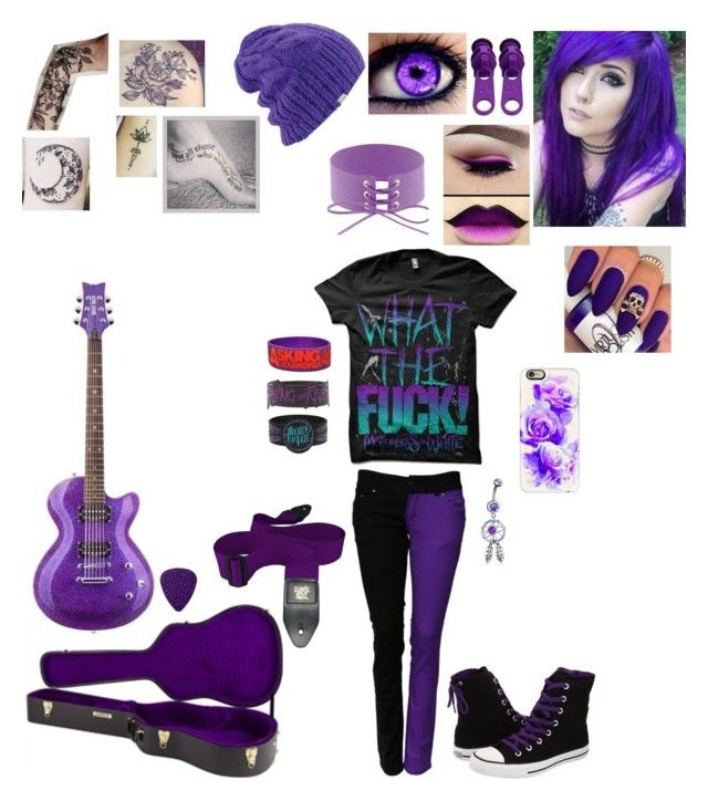 1000+ Ideas About Rocker Outfit On Pinterest