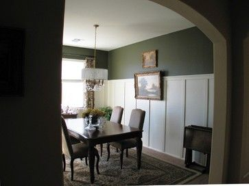 17 best images about hanging tips on pinterest artworks for Dining hall wall painting