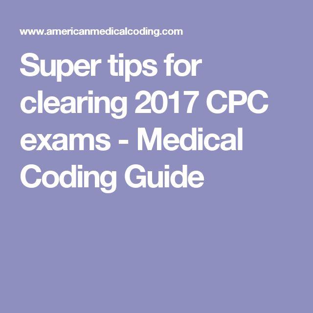 Best 25+ Medical coding certification ideas on Pinterest Coding - certified coder resume