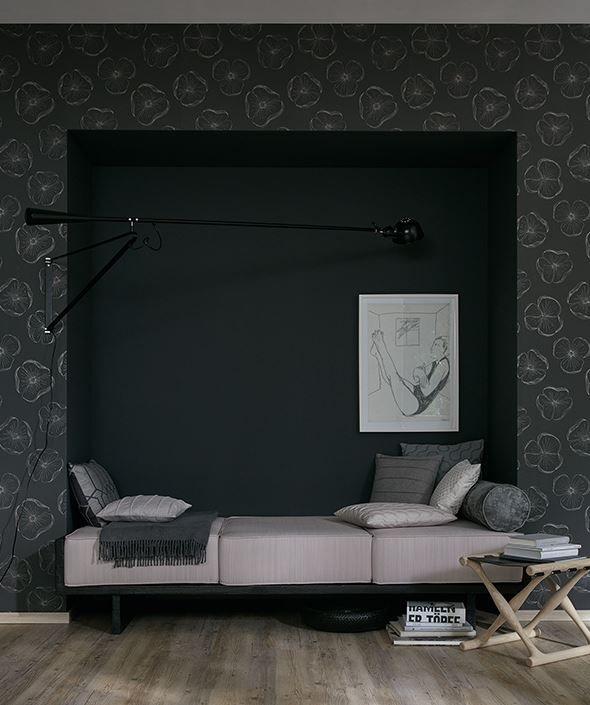 17 besten Streifentapeten @AS Création Tapeten Bilder auf - tapeten wohnzimmer