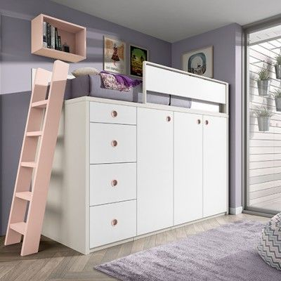 Muebles 2000 badajoz cuartos de ni as casa dise o casa dise o - Muebles refolio badajoz ...