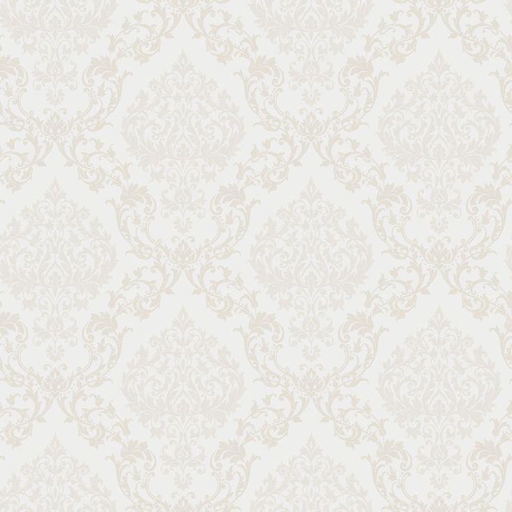 BOROSAN EASYUP 37721 TAPETTI 0,53X11,20 M/RLL 20 /KRT