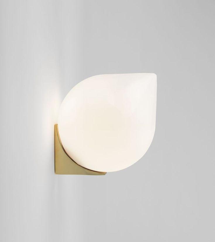 Sigmar | Shop | Lighting | Bob Wall Mounted