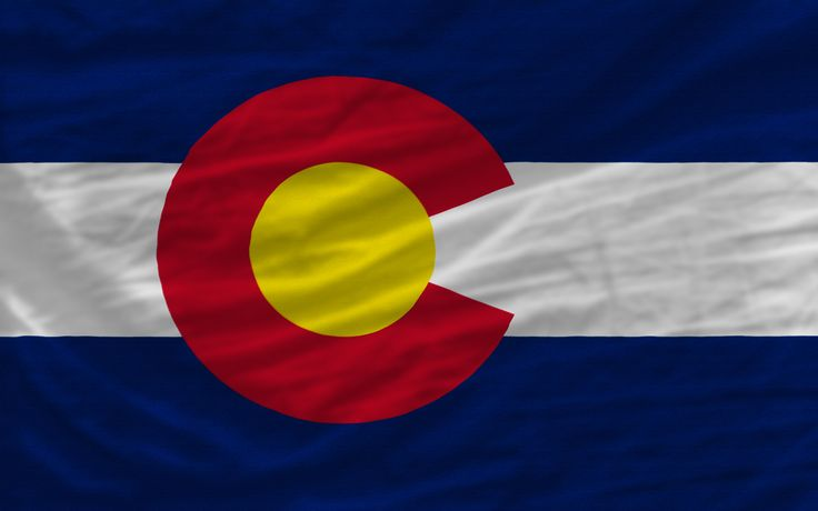 Holes in Colorado EMS Coverage