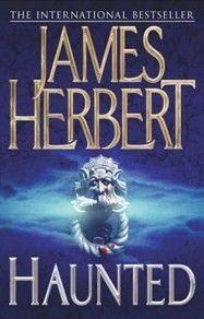Haunted, James Herbert