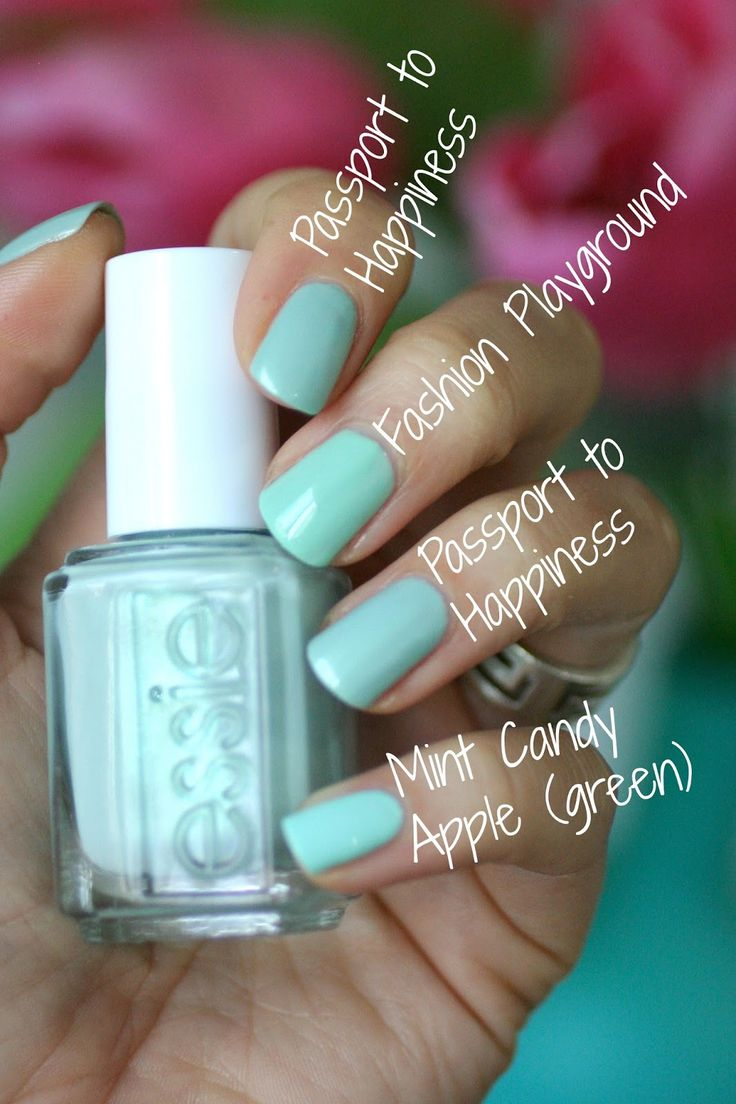 217 best Nail Polish images on Pinterest | Nail scissors, Nail ...