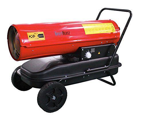 KRAFTHERTZ® 30.000 Watt Diesel Heizkanone Direkt-Ölheizge... https://www.amazon.de/dp/B01NCM64VW/ref=cm_sw_r_pi_dp_x_ie2HybR11ZMSJ