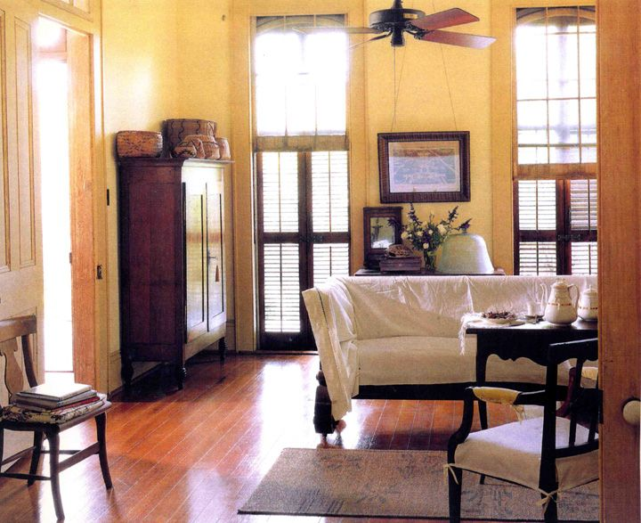 43 Best Images About New Orleans And Louisiana Homes On