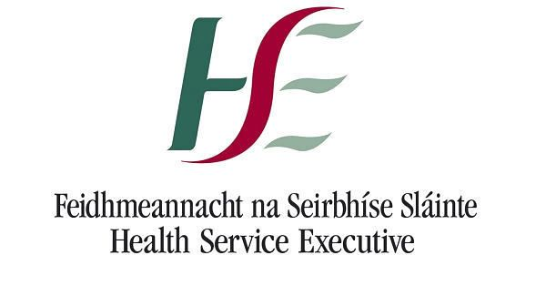 Narcolepsy sufferers await confirmation of HSE payments