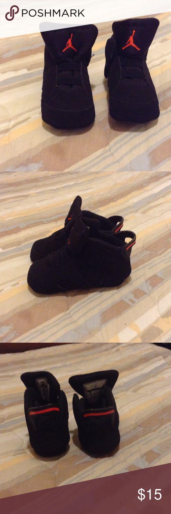 Crib jordans for sale - Air Jordan Retro 6