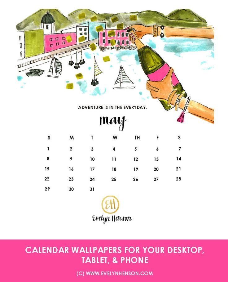 Calendar Illustration Board : Best vineyard vines background options images on