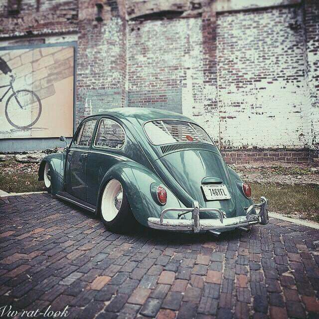 1000+ Images About VW On Pinterest
