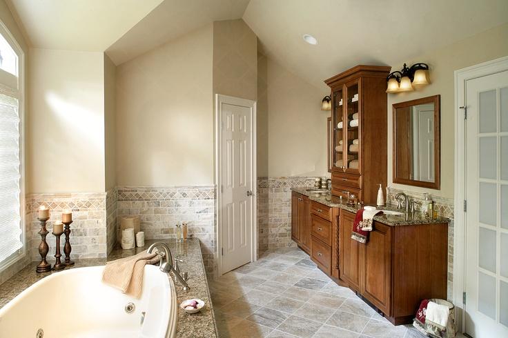 Master Bathroom Renovation Creative Awesome Decorating Design
