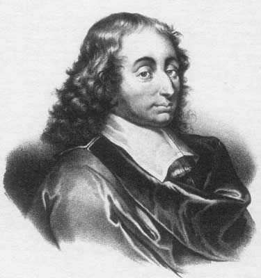 """""""We never live only in the present, the only time we have. We are so unwise that we wander through ages which are not our own and never give thought to the one thing which belongs to us: the present moment. Since we are always planning how we are going to be happy; it is inevitable that we never are.""""  Blaise Pascal"""