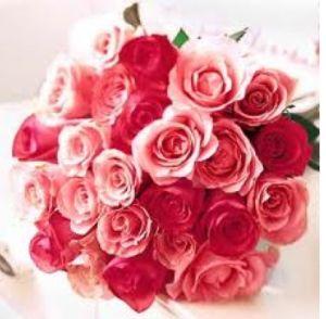 Order Now for #onlineFlowerDeliveryinDelhi Today. Flowers Delivered in 2-3 Hrs.  #MothersDayFlowerDeliveryDelhi