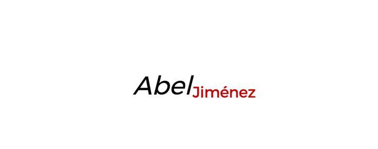 JMS Marketing – Agencia SEO en Tijuana: Estrategia, Optimización y Posicionamiento Web del Lic. Abel Jiménez Mercadólogo Tijuanense