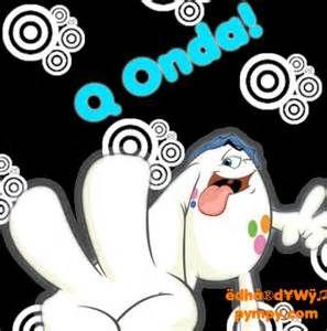 huevos cartoons - Resultados de Yahoo España en la búsqueda de imágenes