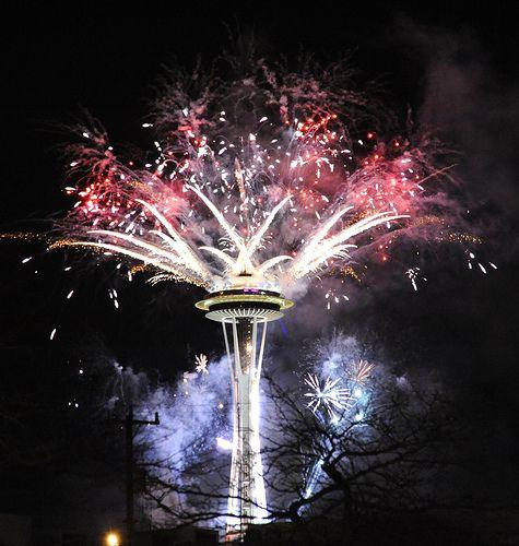 ¡Feliz año 2015! -  #Felizaño2015