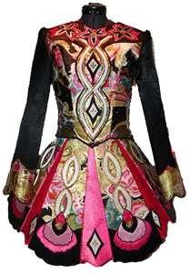 Debolt blog: traditional irish clothing